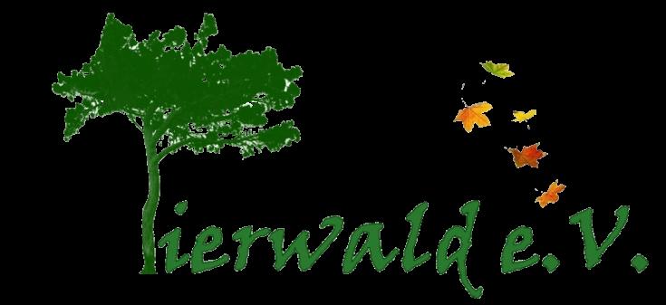 Tierwald e.V.